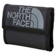The North Face Base Camp - Porte-monnaie - noir